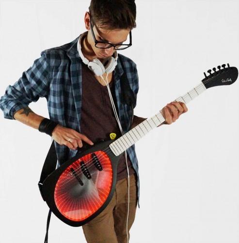 ror-expressiv-midi-guitar