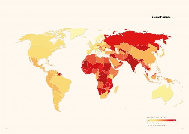 Global_Slavery_Index_2014_final_lowres-page-008