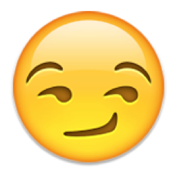 9 of the most popular emojis, and what they REALLY mean ... Annoyed Smiley Whatsapp