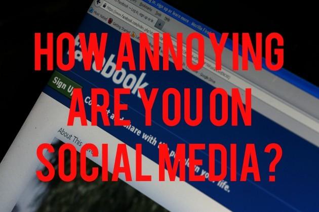 socialmediaquiz