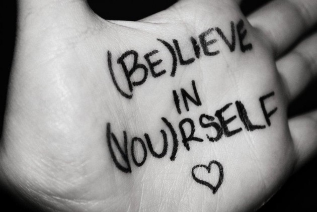 believe-in-yourself-quote-4