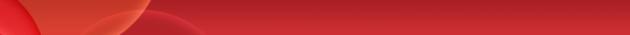 tv-bar-6-630x35-2