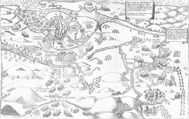 Map_kinsale