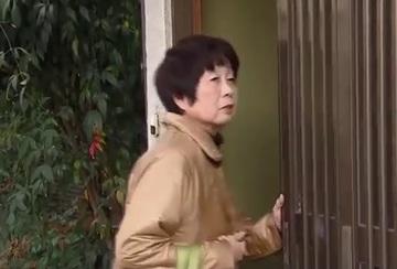 japan black widow