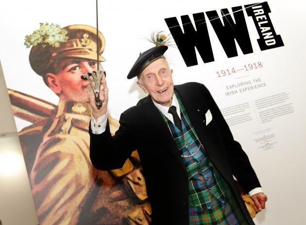 NO FEE WORLD WAR IRELAND 5