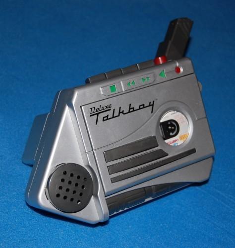 Talkboy_recorder