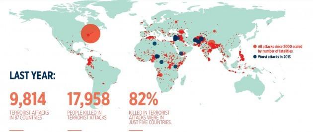 Terror Map 1