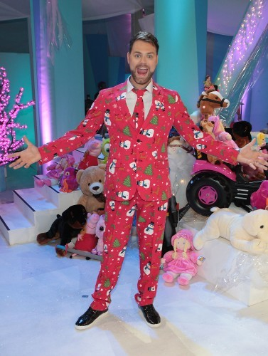 tv3-toy-show-11-2-377x500