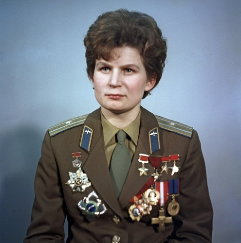 that-same-year-russia-sent-the-first-woman-into-space-valentina-tereshkova