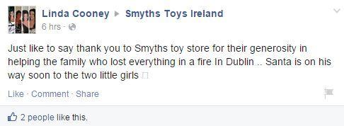smyths2