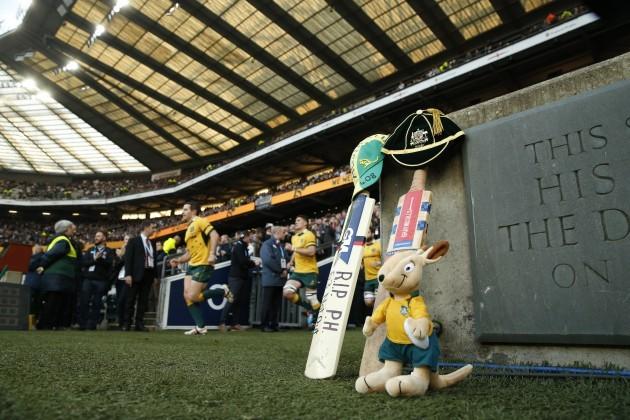 Britain Engalnd Australia Rugby