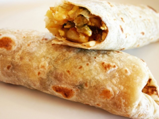 to-keep-wraps-and-burritos-from-falling-apart-warm-your-tortilla-before-you-start-rolling-everything-together-just-for-10-seconds-on-each-side-in-a-pan-or-quickly-in-the-microwave--youll-be-surprised-how-well-