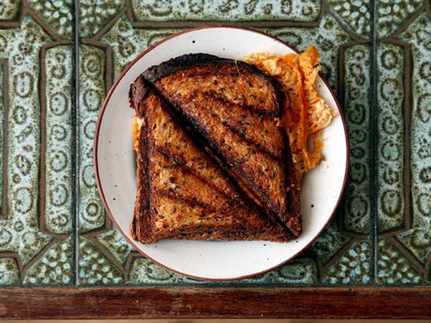 one-of-the-easiest-ways-to-make-your-sandwich-better-is-to-toast-the-bread-or-use-a-panini-press-the-cheese-will-melt-and-the-bread-will-sop-up-all-the-delicious-juices-without-disintegrating