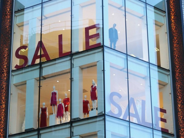 a-big-bold-sale-sign-helps-get-people-in-the-store-where-they-are-likely-to-buy-non-sale-items