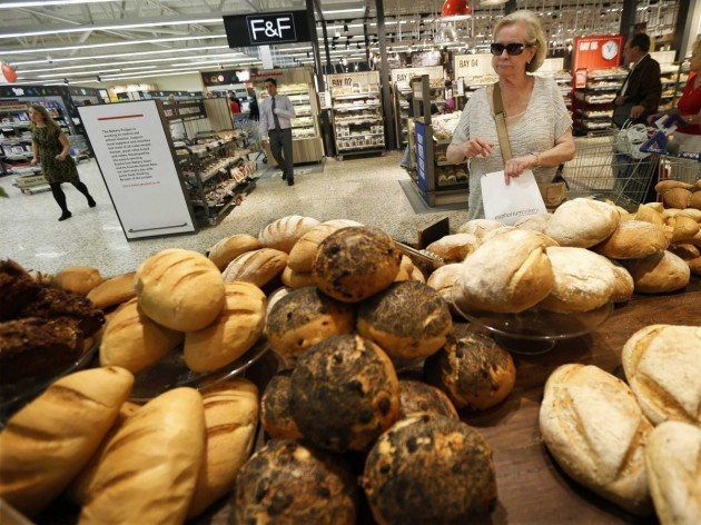 in-supermarkets-high-margin-departments-like-floral-and-fresh-baked-goods-are-placed-near-the-front-door-so-you-encounter-them-when-your-cart-is-empty-and-your-spirits-are-high