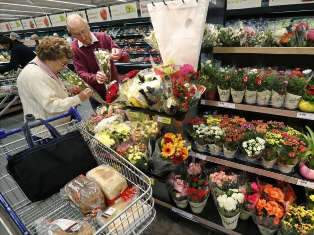flowers-and-baked-goods-also-sit-near-the-front-of-stores-because-their-appealing-smell-activates-your-salivary-glands-making-you-more-likely-to-purchase-on-impulse