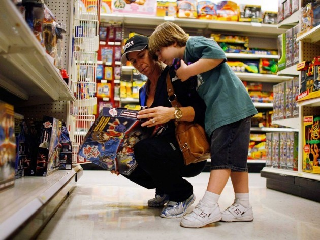 theres-also-kid-eye-level-this-is-where-stores-place-toys-games-sugary-cereal-candy-and-other-items-a-kid-will-see-and-beg-his-parents-to-buy