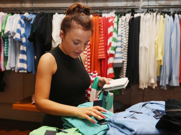 stores-also-want-items-to-be-in-easy-reach-research-shows-that-touching-items-increases-the-chance-of-a-purchase
