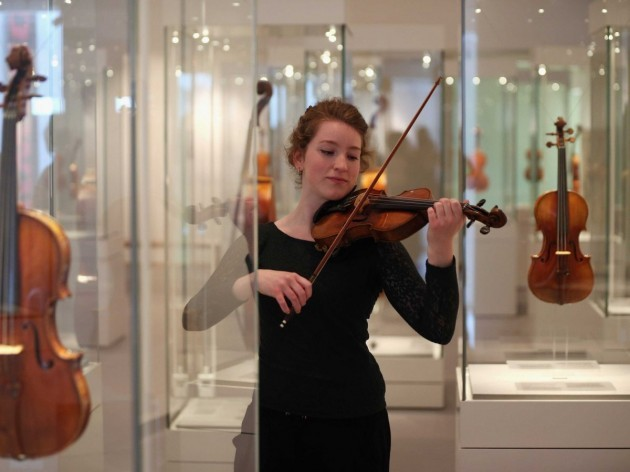 hear-that-music-studies-show-that-slow-music-makes-people-shop-leisurely-and-spend-more-loud-music-hurries-them-through-the-store-and-doesnt-affect-sales-classical-music-encourages-more-expensive-purchases