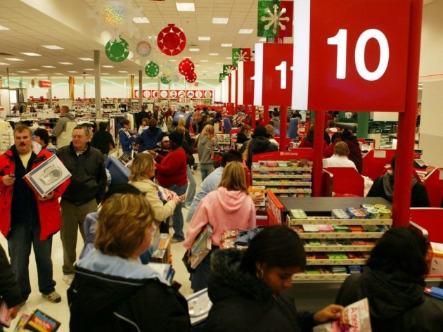 the-most-profitable-area-of-the-store-is-the-checkout-line-stores-bank-on-customers-succumbing-to-the-candy-and-magazine-racks-while-they-wait