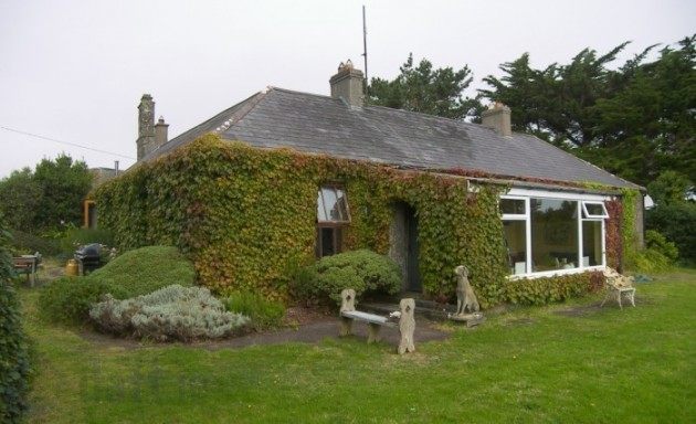 creadan cottage 3