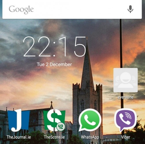 Screenshot_2014-12-02-22-16-01~2