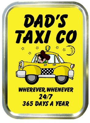 TIN_DISPLAY_DADS_TAXI_OWN_BW
