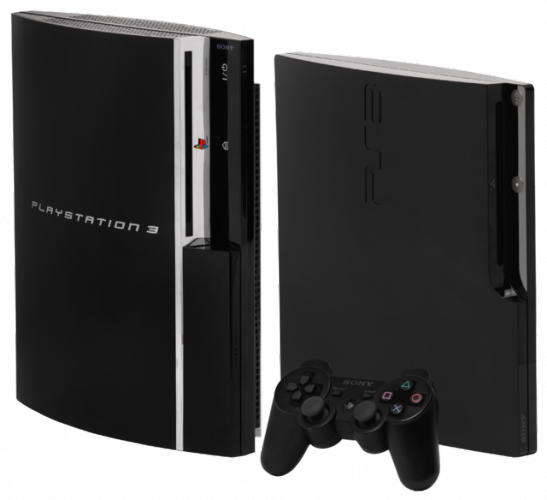 640px-PS3Versions