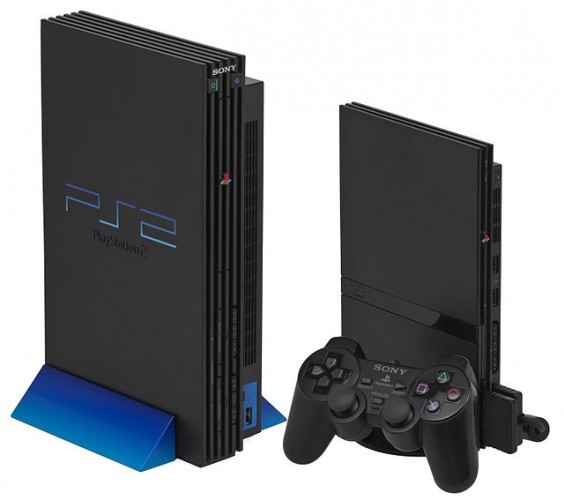 640px-PS2-Versions