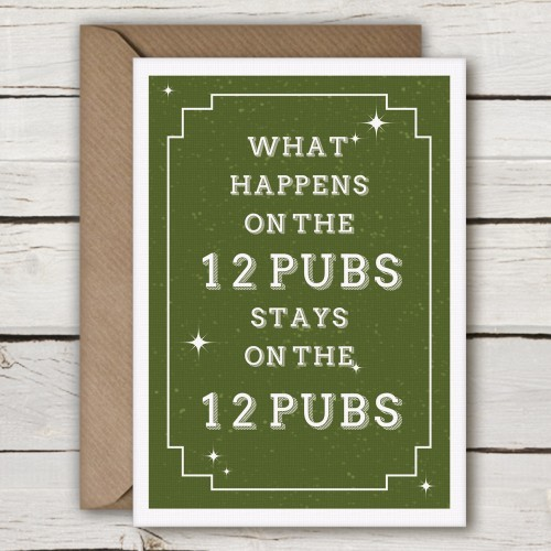funny-christmas-card-snow-effect-What-happens-on-the-12-pubs-stays-on-the-12-pubs (1)