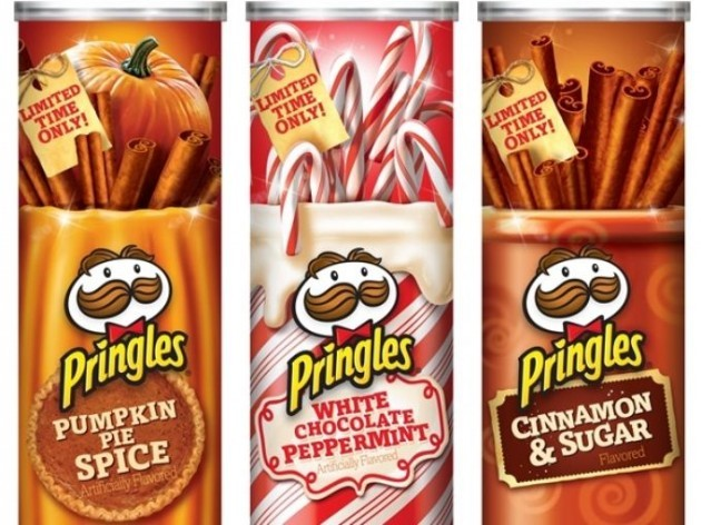 pringles-holiday-flavors-4_3