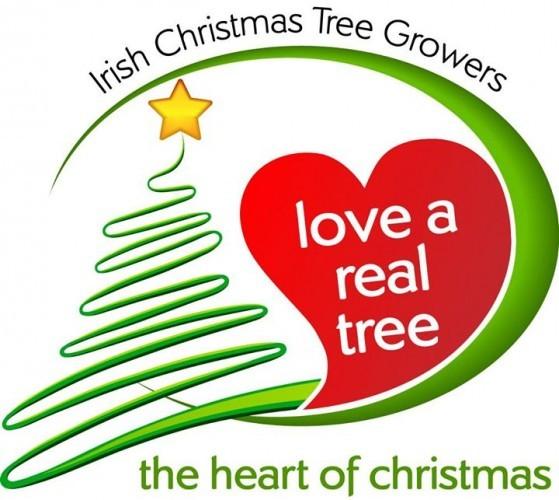 Irish Christmas Trees's Photos - Irish Christmas Trees   Facebook