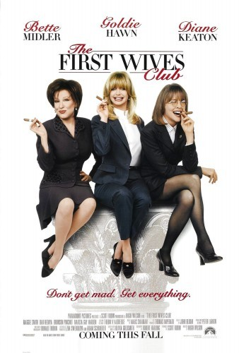 first_wives_club_xlg