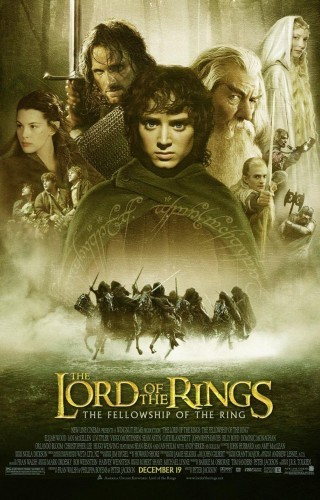 the-lord-of-the-rings-fellowship-of-the-rings_1