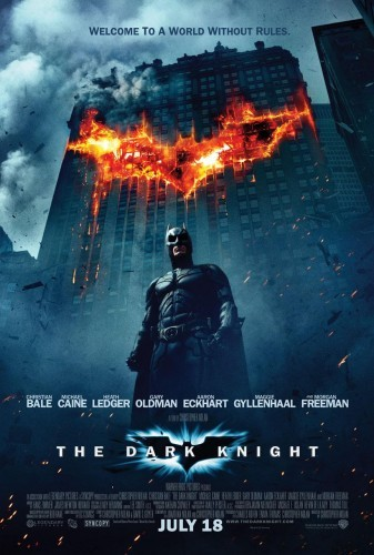 the_dark_knight_poster