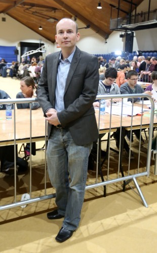 Dublin South West By Elections Campaigns