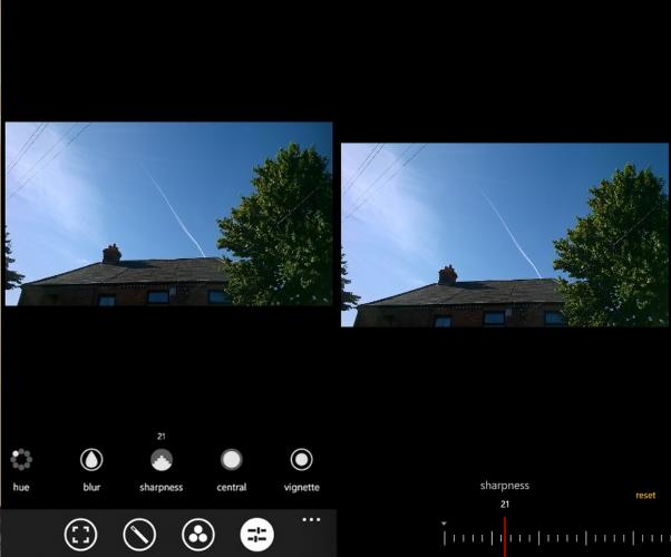 Screen Shot 2014-12-05 at 19.18.19