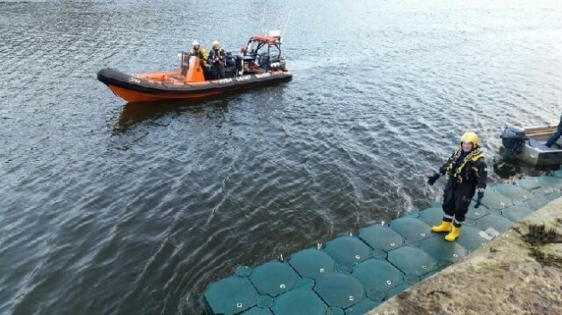 croshavan lifeboats 1