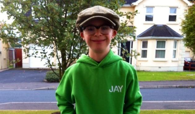 Jay 4