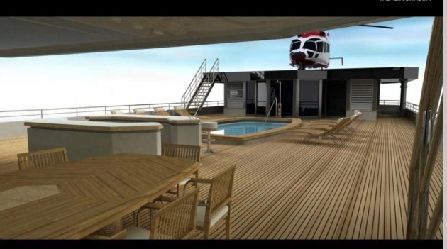 the-yachts-aft-deck-includes-a-swimming-pool-with-waterfall-features-and-access-to-the-ships-helipad