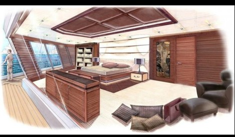 the-owners-private-suite-features-a-panoramic-view-high-atop-the-yachts-superstructure