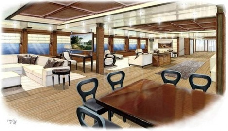 guests-on-boards-the-world-can-spend-time-in-the-ships-luxurious-main-lounge