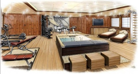 those-looking-for-a-good-workout-can-hit-up-the-yachts-fully-loaded-onboard-gym-complete-with-jacuzzi