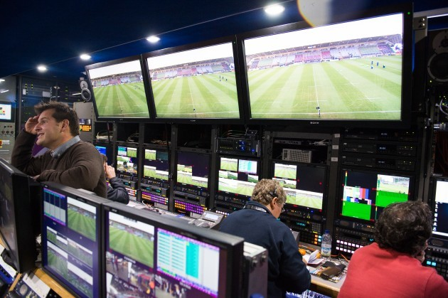 BT_Sport_Rugby_071214_017