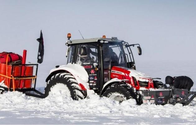 diep-in-de-sneeuw