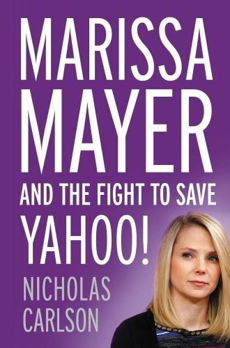 marissa-mayer-and-the-fight-to-save-yahoo