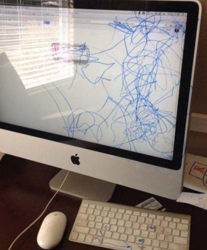 desktop-1406691120