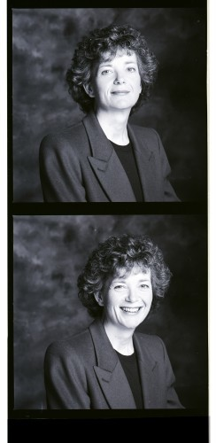 Mary_Robinson_Election_Poster_7_BW