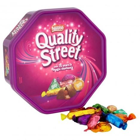 quality-street-780g-open-500x500