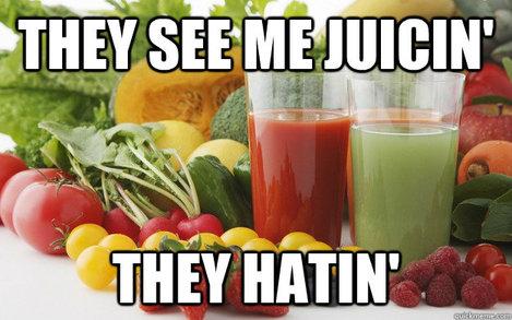 juice - Copy